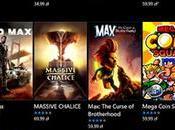 Xbox xbox game pass scelta migliore deve prendere console oggi