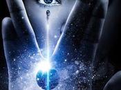 Star Trek Discovery Stagione