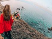 racconto proposta matrimonio viaggio