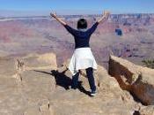 Grand Canyon: meraviglie naturali belle mondo