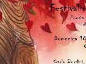 Festivalino Valentino: poesia musica borgo Bocchignano Febbraio 18:00)