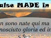 falsi Made Napoli: ricette tradizionali credevi napoletane