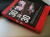 "30"": città svelate Riccardo Pratesi"