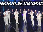 "2018: ""Arrivedorci""!"