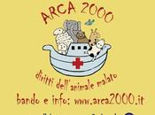 "CONCORSO CREATIVO ""STOP MALASANITA' ANIMALE""regolamento"