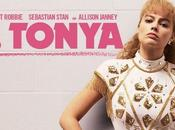 Tonya:un angelo caduto ghiaccio
