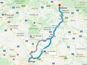 passeggiata Boemia: Liberec… neo-rinascimento fondo