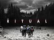 [Netflix] Rituale David Bruckner, 2018)