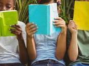 """Premio letterario """"Tene Tene"""" Collana libri l'infanzia, Catartica Edizioni"""
