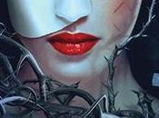"Anteprima ""Roseblood"" A.G. Howard. febbraio libreria retelling autoconclusivo Fantasma dell'Opera""!"