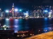 Cosa fare vedere Hong Kong