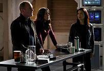 """""""Agents S.H.I.E.L.D."""" 100° episodio: prime immagini dettagli"""