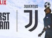 First Team: Juventus [Stagione