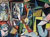 Tate Modern impazzire Picasso 1932