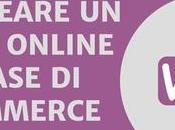 Come creare negozio online WooCommerce