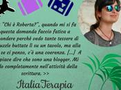Travel Interview Roberta Italiaterapia