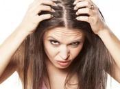 Caduta capelli: cosa mangiare evitare accada