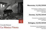 Musica Vuota tour