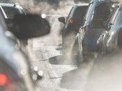 Smog: emergenza sanitaria Lazio