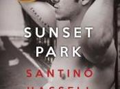 Nuova uscita: marzo 2018 Sunset Park Santino Hassell