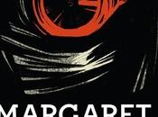 Seme strega Margaret Atwood