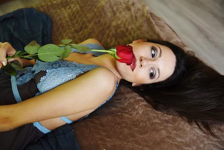 PrettyOne Lingerie: l'intimo che ti fa bella