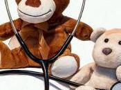 Tutta verità sulle malattie bambini