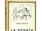 "Domenica febbraio Musica Poesia Beethoven Tolstoj, sonata Kreutzer"""
