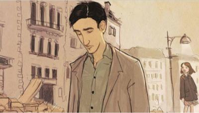 Il mio Salinger
