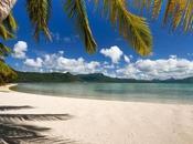 Viaggiare Grazia…Mauritius!!!