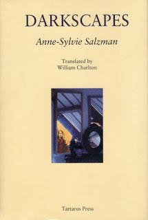 INTERVISTA CON ANNE-SYLVIE SALZMAN