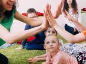 Insegnare l'inglese bambini ragazzi: opportunità lavoro Piceno
