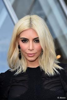 Tingersi i capelli in Armocromia: ecco come orientarsi