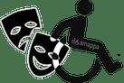Cavalieri senza paura (integrando disabilità)