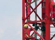 Cantieri edili: necessario contratto nazionale unico