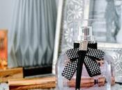 L'amour Paris Couture