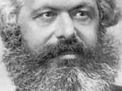 Marx, capitalismo globalizzazione, anni