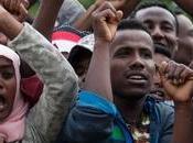 Etiopia: ministro degli Esteri Gebeyehu conferma quanto indispensabile Paese stato emergenza riportare calma