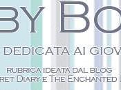 Uscita Bompiani Editore
