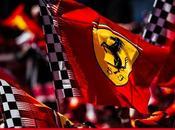 nuova Ferrari 2018 presenta diretta esclusiva Sport