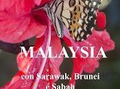 Malaysia Borneo all'UNI3