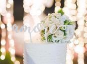 Matrimoni firmati Josephine Weddings Wedding Planners
