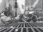 dimshapes: Louis Faurer York City, 1946 Galerie Julian...