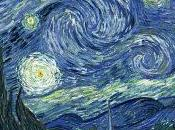 Gogh dipinge forze magnetiche