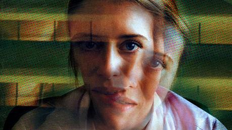 Unsane, il nuovo thriller firmato da Steven Soderbergh, presentato a Berlino. Il trailer italiano