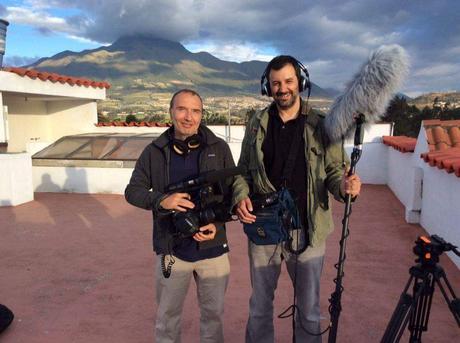 Trieste Film Festival 2018: intervista a Stefano Cravero e Pietro Jona, gli autori di Country for Old Men, il documentario insignito con una menzione speciale