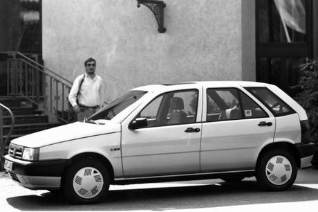 #viaggi90: come viaggiavamo negli anni '90?