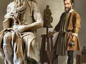 Mosè Michelangelo