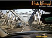 ponti ferro Cremona Castelvetro