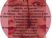 """Blogtour """"Nient'altro mondo"""" Laura Martinetti Manuela Perugini: Alma"""